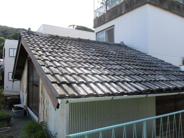 180903岡田三郎様17