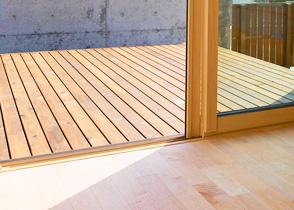 reform-wood-deck-thumbnail